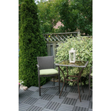 AURA Deck and Balcony Tiles (10 pack)