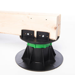 Accessories - DTG-Lumber Adaptor