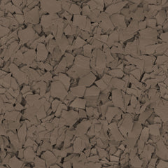Market Place - Brown Flakes 450g (VC-1032)