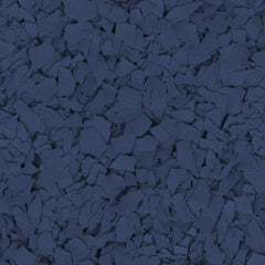 Market Place - Dark Blue Flakes 450g (VC-1020)