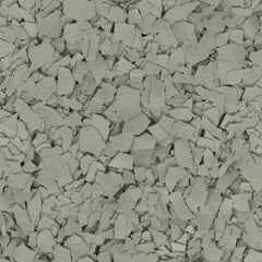Market Place - Granite Flakes 450g (VC-1034)