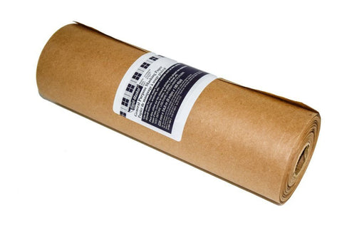 Market Place - Masking Tape Brown 9'' (MPG-09)