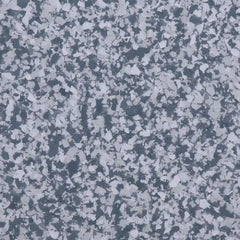 Market Place - Mixed Vinyl Flakes Gravel 5 Lbs (PE700980)