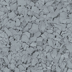 Market Place - Powder Blue Storm Flakes 450g (VC-1018)