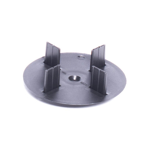 Pedestal - DTG-Thickness Spacer Tab