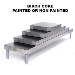 Birch Plywood Stage Deck ***NEW***