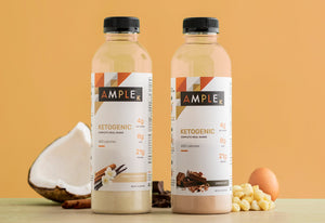 Ample K New
