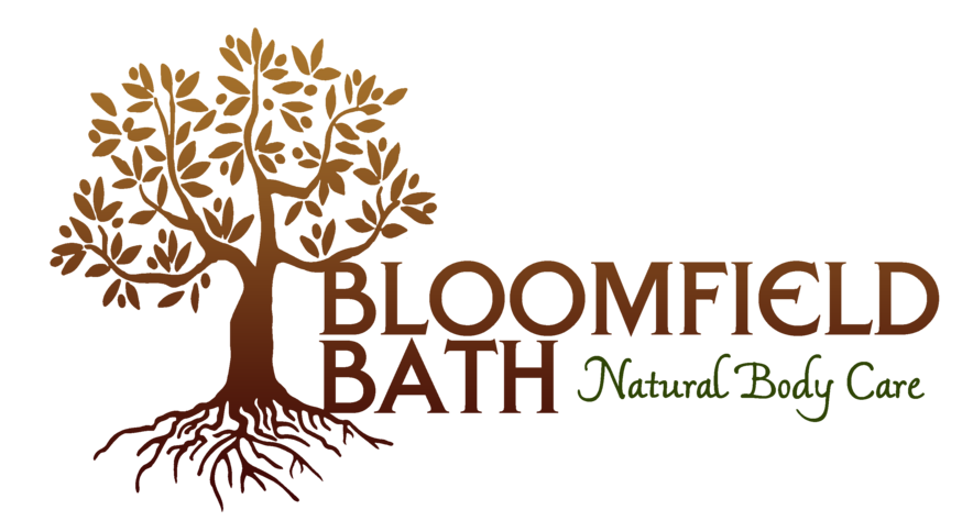 Bloomfield Bath