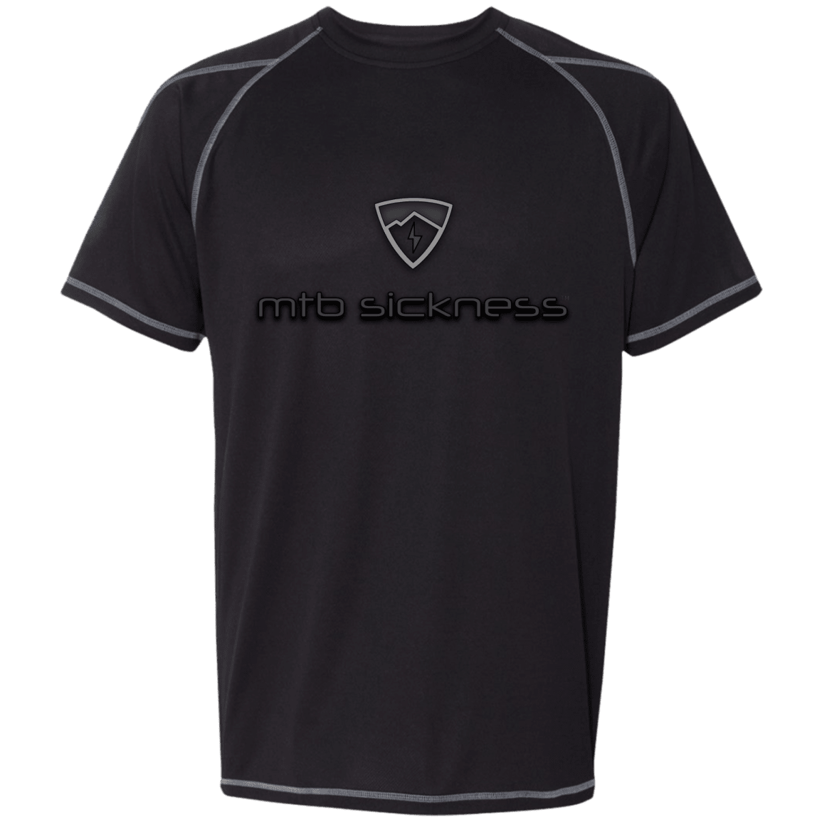 Champion Athletic Dri-Fit T Shirt