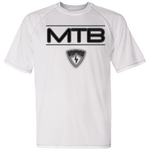 MTBS Dri-Fit T Shirt