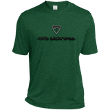 MTBS Signature Dri-fit T-Shirt