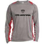 MTBS Long Sleeve T-shirt