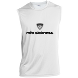 MTBS Sleeveless Shirt