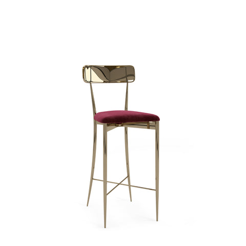 Hayworth Stool