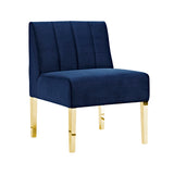 Kincaid Chair 18""