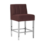 Kincaid Chair 30""