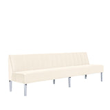 Kincaid Sofa 16""