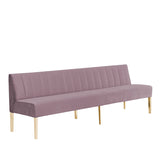 Kincaid Sofa 18""