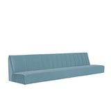 Kincaid Sofa Seat