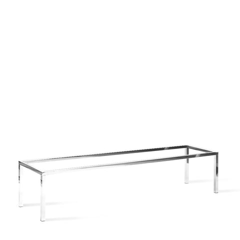 Extra Bentley Coffee Table Frame