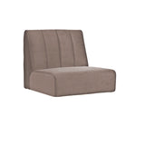 Kincaid Chair Seat
