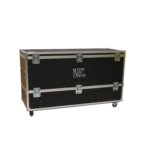 Bastille Road Case