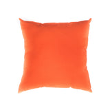 Savoy Throw Pillow