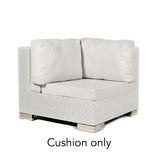 Savoy Corner Cushion Set