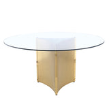 Wiltshire Table