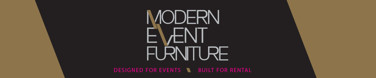 MEF Modern Event Furniture Inc.