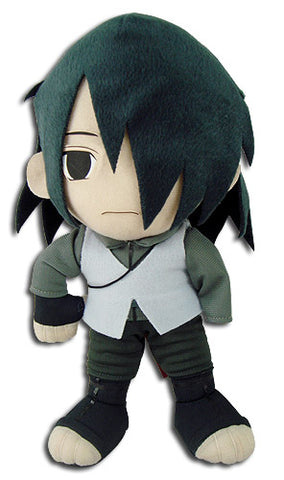 "Boruto Next Generations Anime - Sasuke 8"" Plush 52147"