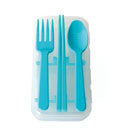 Glitter And Brilliant G&B Cutlery Set