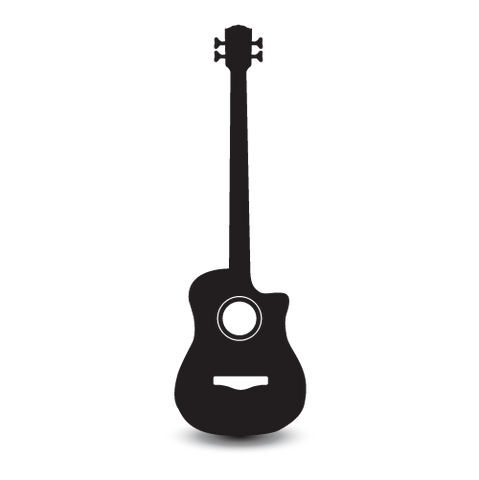Acoustic Bass