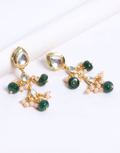 Beautiful Drop Earring