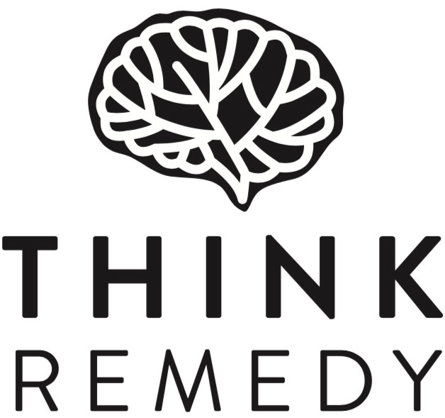 Think Remedy