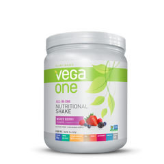 Vega One Mixed Berry 425g