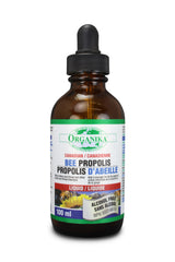 Bee Propolis Liquid (Alcohol Free)