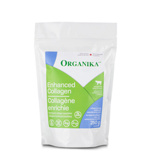 Enhanced Collagen 250 grams