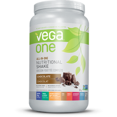 Vega One  All-In-One  Chocolate