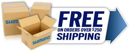 free shipping over 200 for smart cleaning solutions