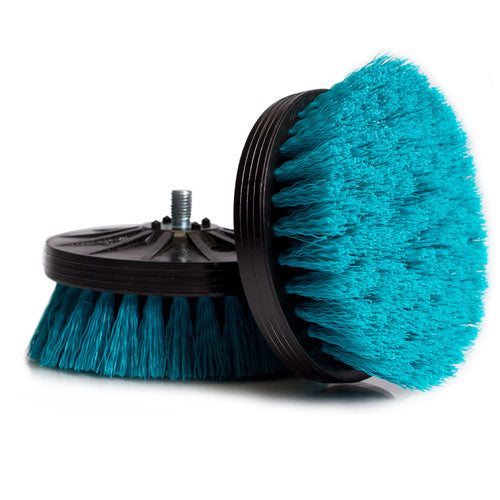 Micro - Brushes (set of 2)