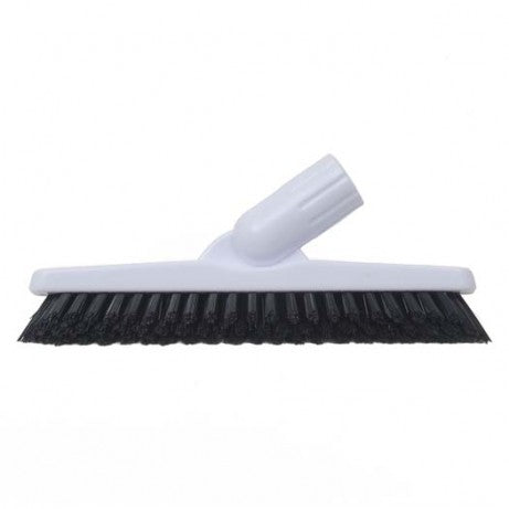 Grout Brush Beveled