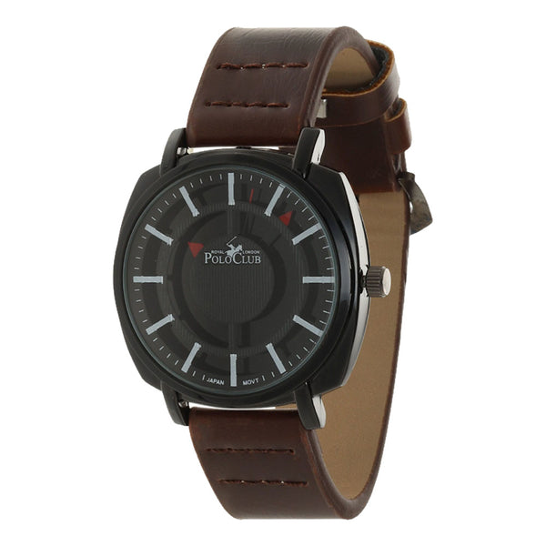 Reloj Polo Club Farringdon Casual para Caballero