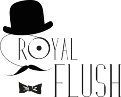 Royal Flush Brand