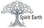 Spirit Earth Logo
