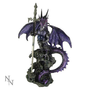 Nemesis Now Dragon Blade