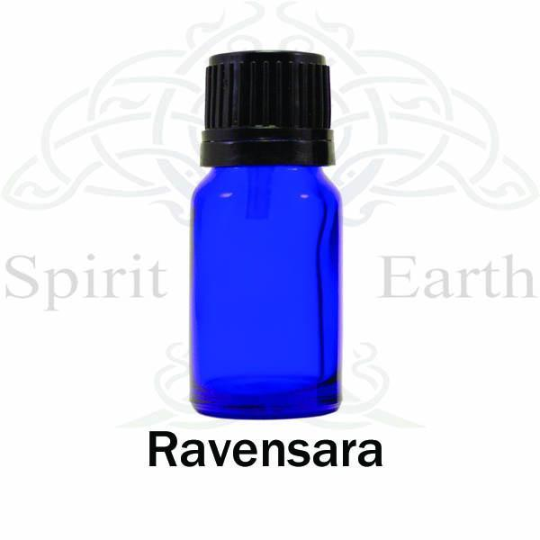 Spirit Earth 10ml Ravensara - 10ml