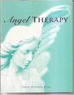 Spirit Earth Angel Therapy