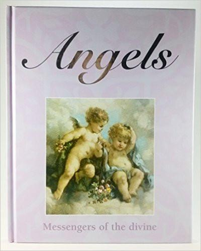 Spirit Earth Angels ; Messages of the Divine