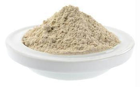 Spirit Earth Benzoin Resin Powder